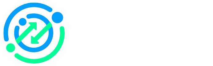 Creativity Trade Fair 2020